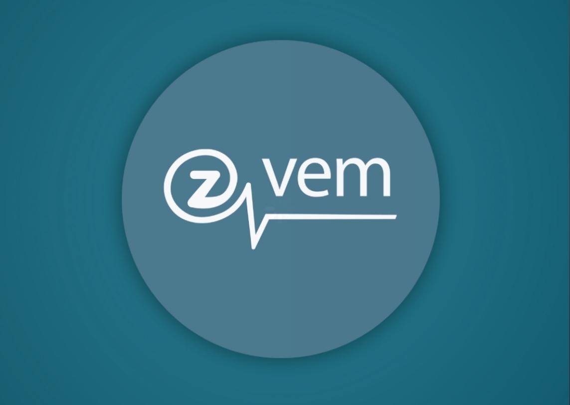 Aplikacija zVEM za pametne telefone - Novica